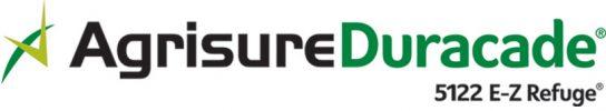 Agrisure-Duracade-5122-E-Z-Refuge