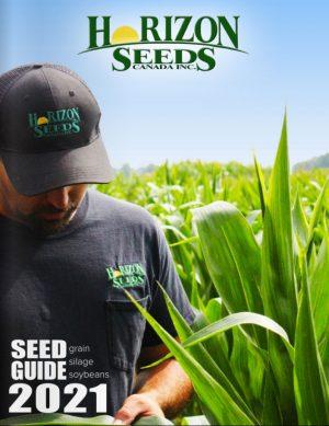 Horizon-Seeds-Seed-Guide-2021